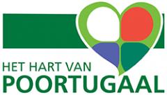 Het Hart van Poortugaal